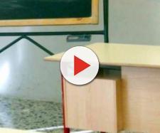 Rapporti intimi con alunno quattordicenne: professoressa d'italiano ai domiciliari