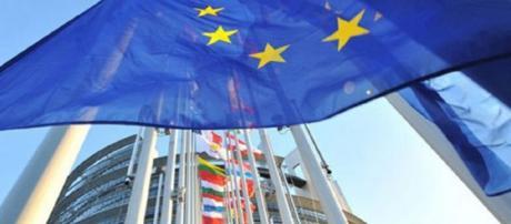 Unión Europea acuerda imponer más sanciones contra régimen venezolano