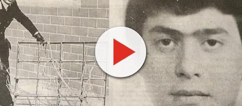Si riapre dopo 31 anni l'indagine sulla morte di Pier Paolo Minguzzi | teleromagna2.it