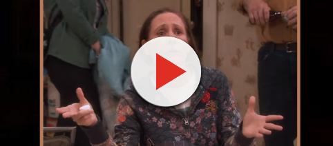 'The Conners' rise from the rubble of 'Roseanne.' - [Image: ABC / YouTube screencap]