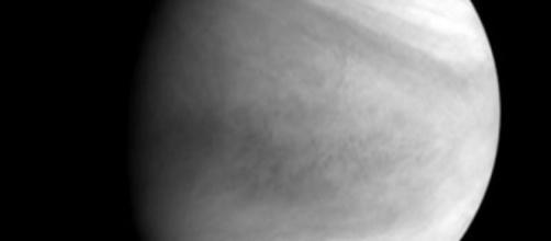 AEA | Asociación Entrerriana de Astronomía | Página 95 - com.ar