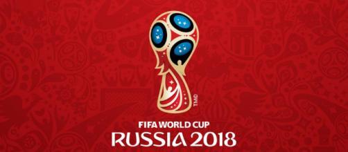 Copa do Mundo: Dinamarca x Austrália ao vivo