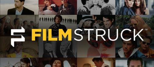 FilmStruck, una plataforma para amantes del cine