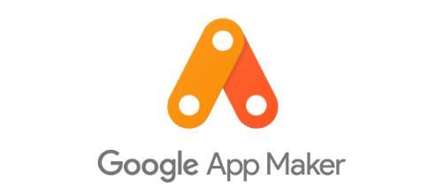 Google App Maker. La forma de expandir tu creatividad para tu negocio o empresa personal