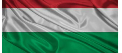 Hungría modifica enmiendas constitucionales para rechazar a los inmigrantes irregulares
