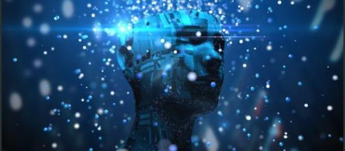 IBM expone una inteligencia artificial capaz de debatir con humanos