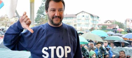 Le parole di Salvini sulla legge Fornero allarmano i mercati finanziari