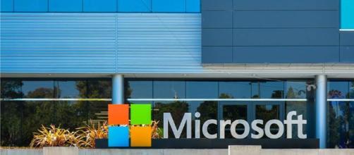 Trabajadores de Microsoft rechazan las políticas anti-inmigración con un acuerdo firmado
