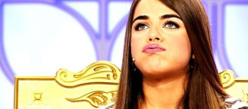 MYHYV: Mateucci se va del trono de Violeta sin despedirse