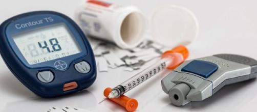 Peligros de la hipoglucemia y sus consecuencias