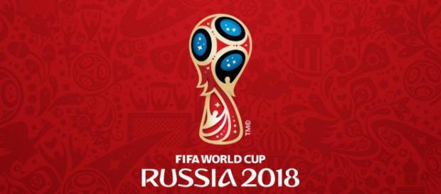 Copa do Mundo: Argentina x Croácia ao vivo