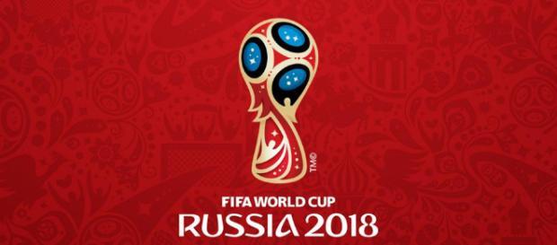 Copa do Mundo: França x Peru ao vivo