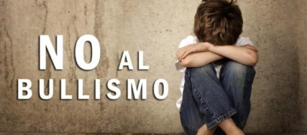 New Jersey, 12enne suicida per bullismo, i genitori: 'la scuola non ha punito i colpevoli'