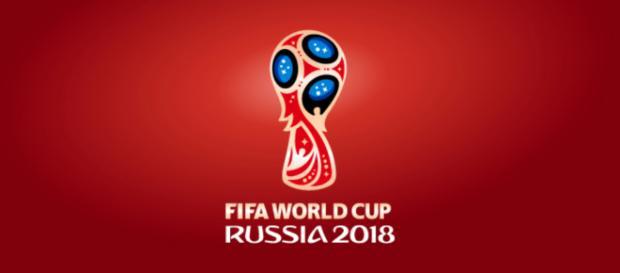 Rusia 2018 ha sido el Mundial mejor organizado que se ha visto hasta el momento.