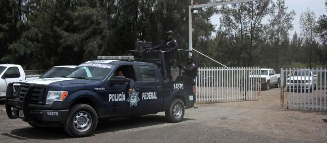 Chilpancingo, donde el diálogo le gana la batalla a la violencia