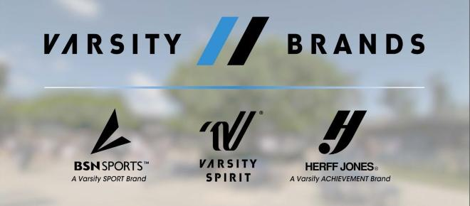 Bain Capital reaches pact to purchase cheerleading outfitter Varsity Brands in $2.5B deal