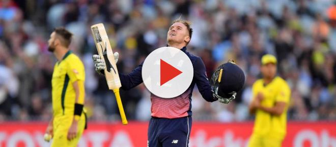 England v Australia 4th ODI on Thursday, Aussies play for pride after Tuesday's defeat
