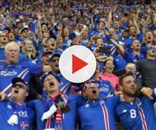 Islândia e Nigéria se enfrentam em busca da primeira vitória na Copa.
