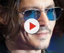 Johnny Depp al Rolling Stone: 'Spendevo 30mila dollari al mese per il vino'.