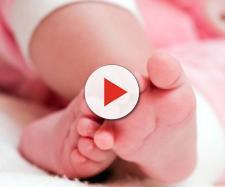 Donna in coma da tre mesi partorisce una bimba