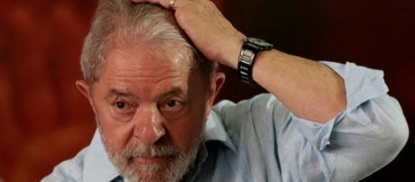 Amigo de Lula, Jacob Bittar revela que o ex-presidente chegou a tentar negociar a compra do sítio