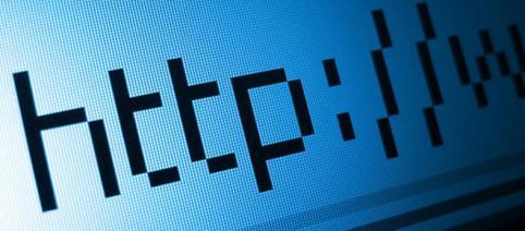 Projeto Esposende 100% online leva as empresas do concelho para a internet