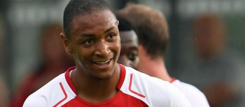 Abdou Diallo doit maintenant faire son choix entre l'OL et le Borussia Dortmund