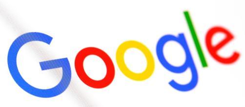 Google mejora y aclara la interfaz de su cuenta de usuario en Android