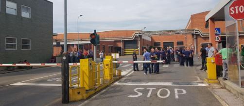 Bekaert Figline Valdarno: chiude lo stabilimento ex Pirelli - cgilfirenze.it