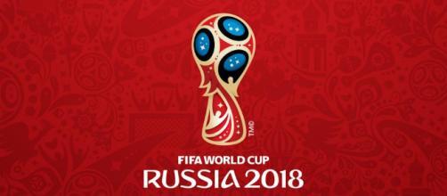 Copa do Mundo: Sérvia x Suíça ao vivo