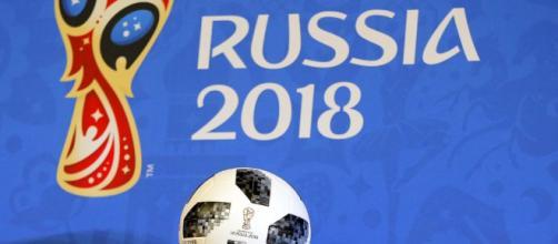 Dure accuse degli Stati Uniti alla Russia per i Mondiali di calcio