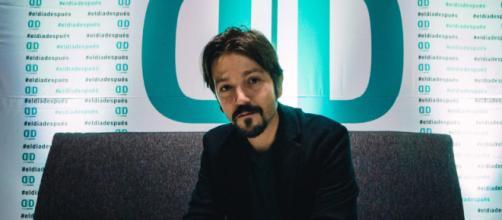 """Iniciativa """"El Día Después"""" busca reconciliar a los mexicanos - com.mx"""