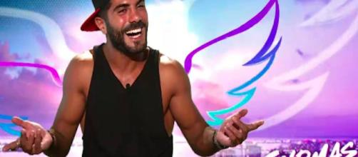 Les Anges 10 : Le combat de Thomas