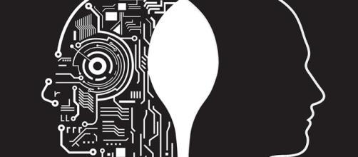 Magos, la startup che vuole prevedere il futuro con AI e ... - wired.it