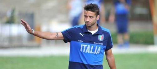 Marco Ferrari intéresse beaucoup l'OM, qui est prête à passer à l'offensive pour ce joueur formé à Parme.
