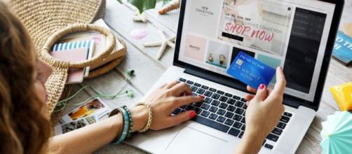 Shopping online: pro e contro - Dossier Donna - dossierdonna.com