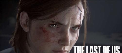 The Last of Us 2 is Set in Seattle – Game Rant - gamerant.com
