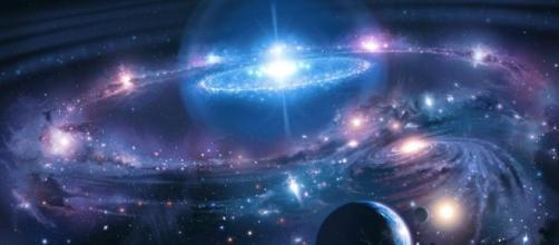Confermata la Teoria Generale della Relatività di Einstein, grazie al telescopio Hubble