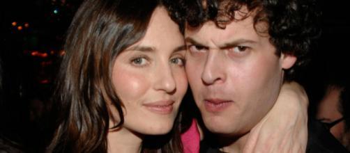 Vittima e carnefice: Iana Kasian, uccisa senza pietà dal suo compagno, il fumettista horror Blake Leibel