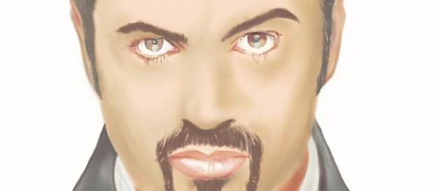 George Michael, la sua musica continua ad emozionare.