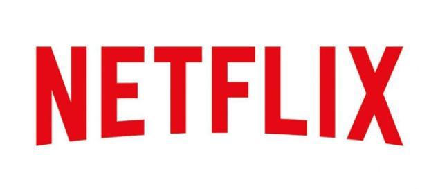 Netflix, il capo della comunicazione è stato costretto alle dimissioni per aver usato il termine 'negro'