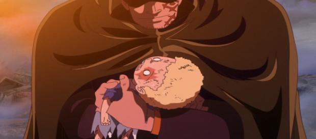 'One Piece' está cada vez más cerca de llegar a su fin.