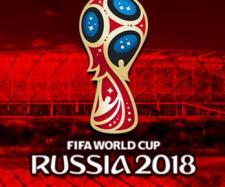 El Mundial Rusia 2018 acapara la atención de todo el mundo.