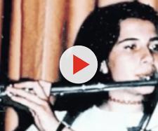 Caso Orlandi: una telefonata dei rapitori tenuta nascosta dal Vaticano | televisione.it