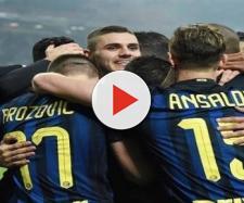 Cessioni Inter: diversi nomi in uscita, dubbi sul rinnovo di Vecino e Gagliardini (RUMORS)