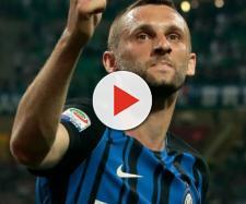 Inter: Spalletti ha inserito Brozovic nella lista degli intoccabili.