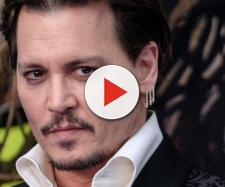 Johnny Depp: tutta la verità | Rolling Stone Italia - rollingstone.it