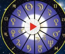 La settimana dal 14 al 21 giugno secondo l'Oroscopo di Corinne ... - targatocn.it