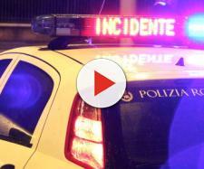 Non è ancora chiara la dinamica del tragico incidentre tra un'auto e uno scooter in cui hanno perso la vita Alessandro Narducci e Giulia Puleio.