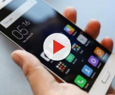 Offerte anti-Iliad: Vodafone e Tim replicano con le promozioni Winback e IperGo.